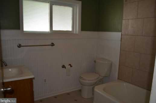 927 Kreider Street - Photo 11