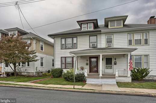 205 S Lancaster Street - Photo 5