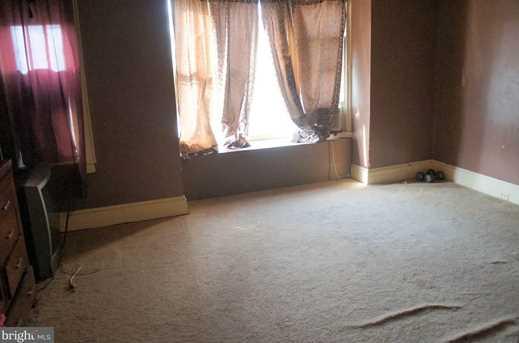 234 E Cottage Place - Photo 17