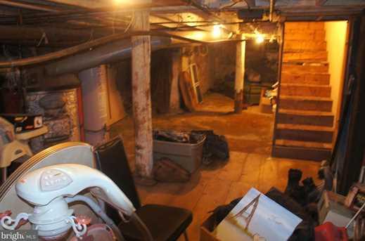 234 E Cottage Place - Photo 21