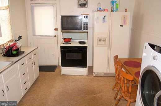 234 E Cottage Place - Photo 9