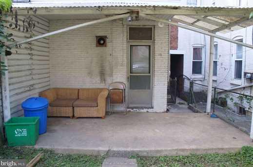 234 E Cottage Place - Photo 3
