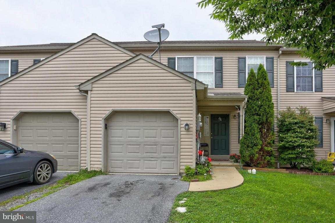 1108 Sterling Place, Lancaster, PA 17603 - MLS 1000794689 ...