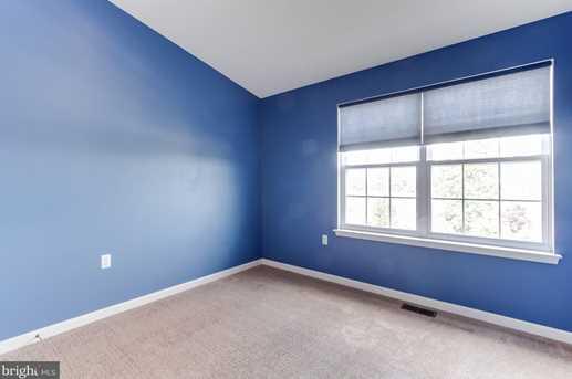1112 Bluebird Lane - Photo 17