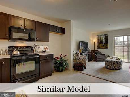 Franklin Model #UNIT 00 - Photo 9