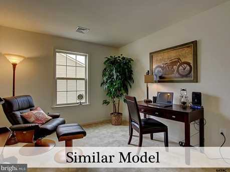 Franklin Model #UNIT 00 - Photo 19
