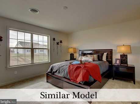 Franklin Model #UNIT 00 - Photo 17
