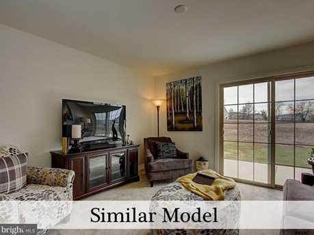 Franklin Model #UNIT 00 - Photo 13
