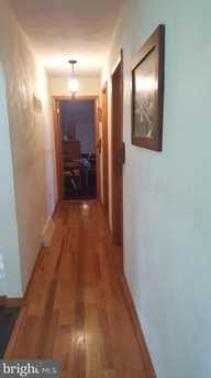 6490 Baltimore Pike - Photo 9
