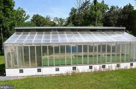240 Nell Road - Photo 27