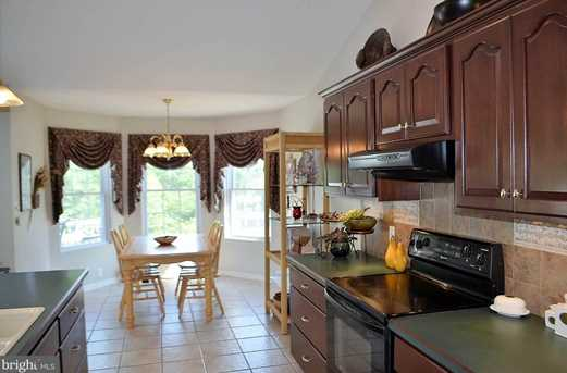 240 Nell Road - Photo 7