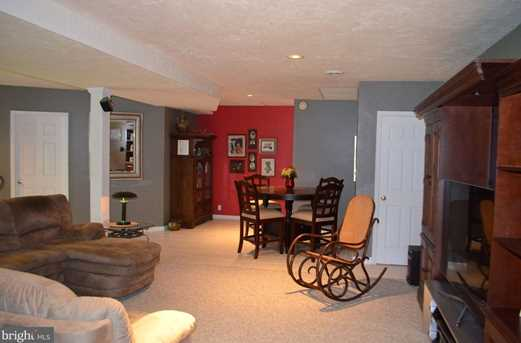 240 Nell Road - Photo 13