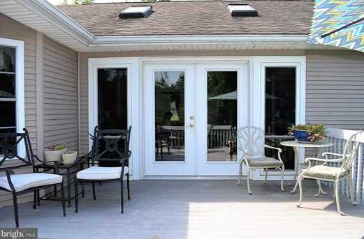 240 Nell Road - Photo 35