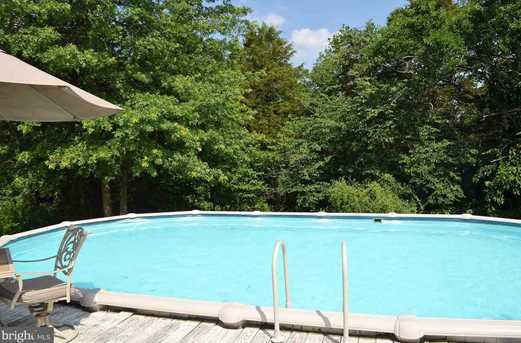 240 Nell Road - Photo 31
