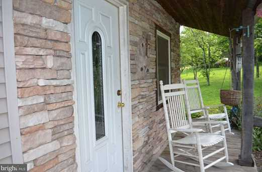 240 Nell Road - Photo 25