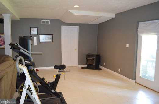 240 Nell Road - Photo 15