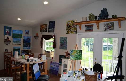 240 Nell Road - Photo 23