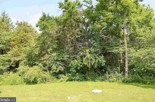 240 Nell Road - Photo 29