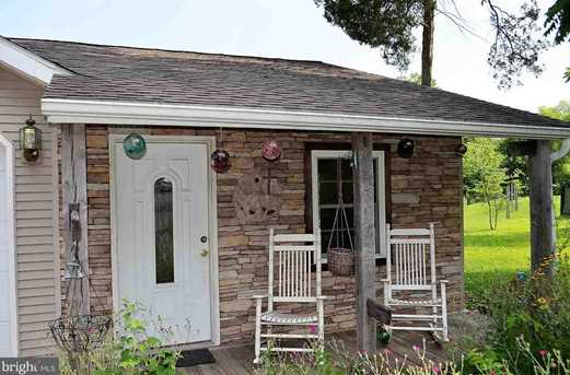 240 Nell Road - Photo 3