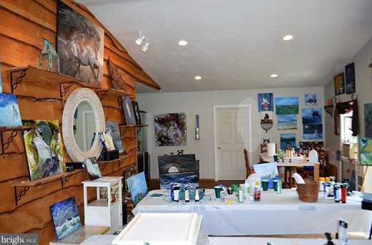 240 Nell Road - Photo 21