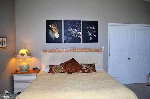 240 Nell Road - Photo 17