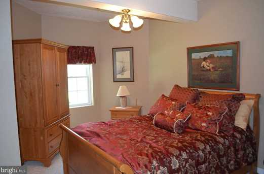 240 Nell Road - Photo 19