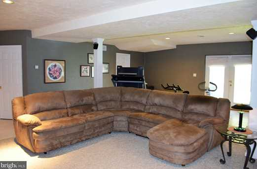 240 Nell Road - Photo 11