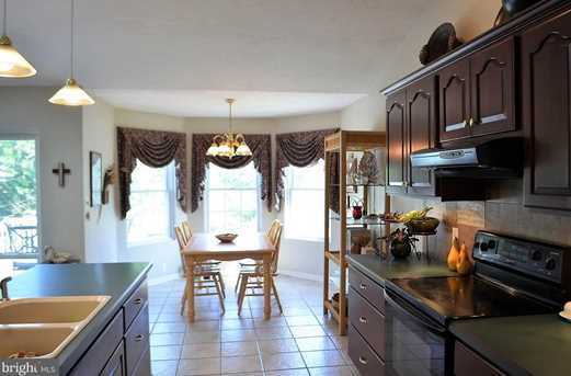 240 Nell Road - Photo 9