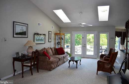 240 Nell Road - Photo 5
