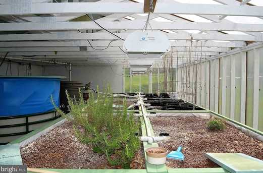 240 Nell Road - Photo 33