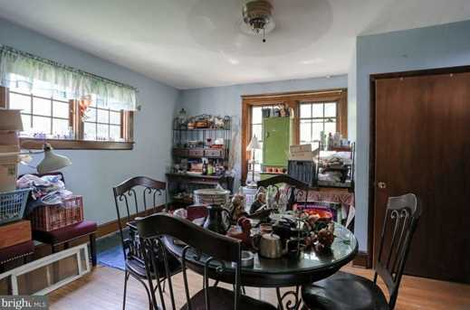 603 Carlisle Avenue - Photo 7