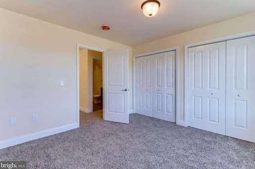 7425 Saint Patrick Court - Photo 21