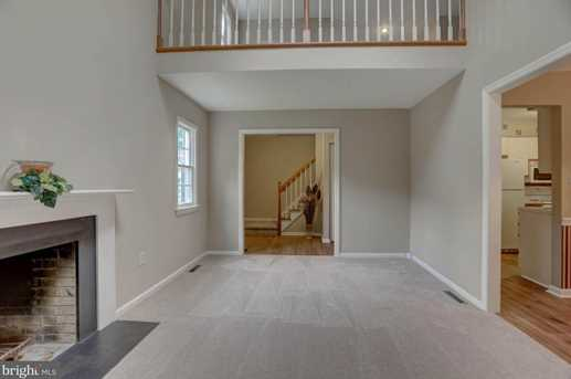311 N Donnerville Road - Photo 9