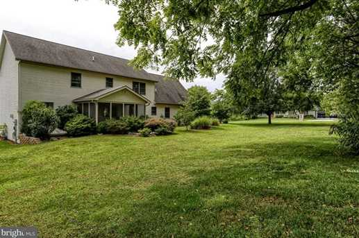 1305 Carriage House Road - Photo 25