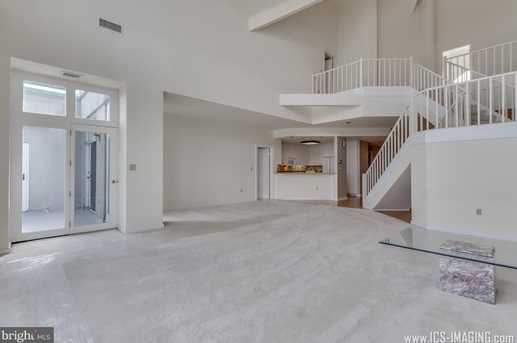 2630 Waterford Drive - Photo 7