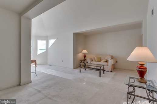 2630 Waterford Drive - Photo 19
