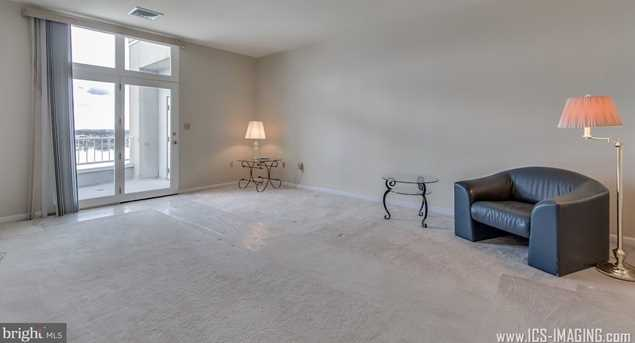 2630 Waterford Drive - Photo 15
