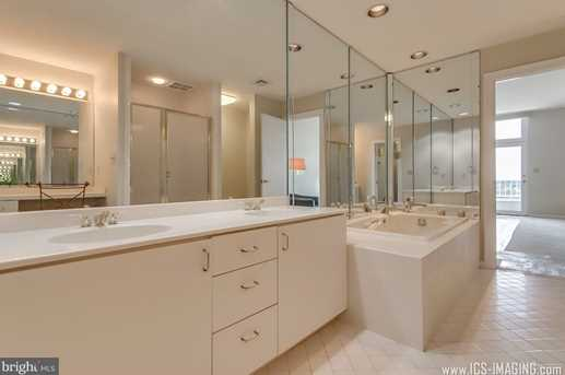 2630 Waterford Drive - Photo 17