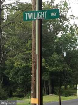 185 Twilight Way - Photo 23