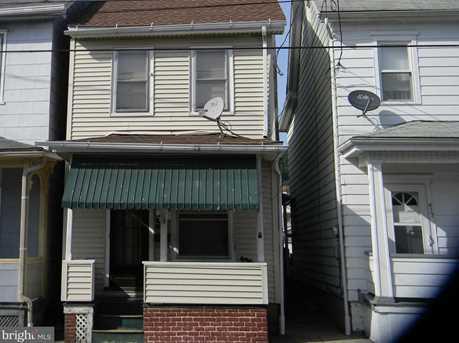 415 S 2nd Street - Photo 1