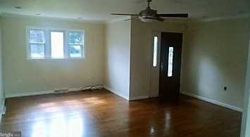 122 Willow Drive - Photo 9