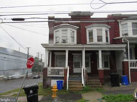 466 Crescent Street - Photo 1