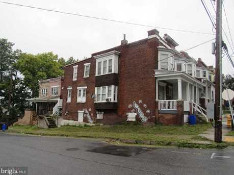466 Crescent Street - Photo 13