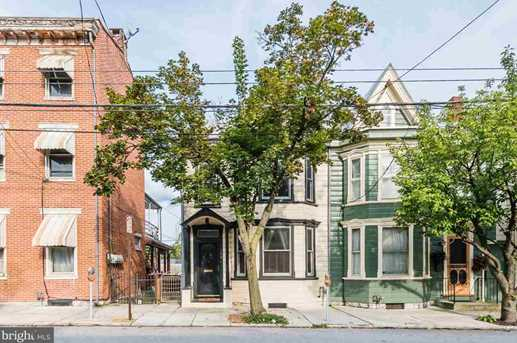 149 S Pitt Street - Photo 1