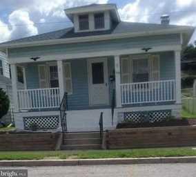 1486 W Poplar Terrace - Photo 1