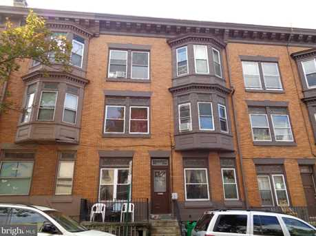 942 Washington Street - Photo 1