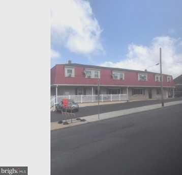 33-37 S Main Street - Photo 1