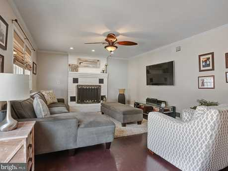 6325 Lehigh Avenue - Photo 31