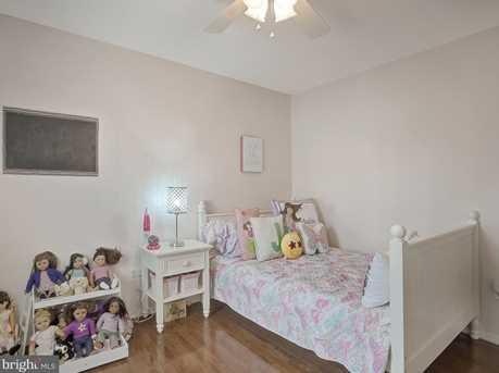 6325 Lehigh Avenue - Photo 45