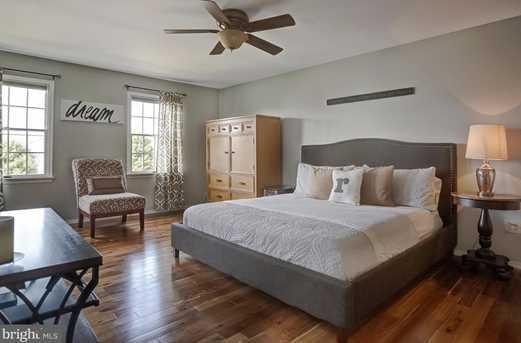 6325 Lehigh Avenue - Photo 37